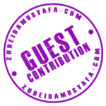 guest-contributor